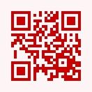サーターQR_Code.jpg